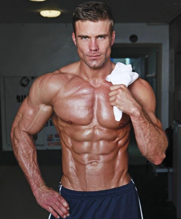 t3 steroid wiki