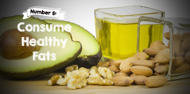 10-easy-ways-to-increase-testosterone-naturally-consume-healthy-fats.jpg
