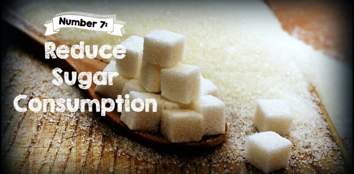 10-easy-ways-to-increase-testosterone-naturally-reduce-sugar-consumption.jpg