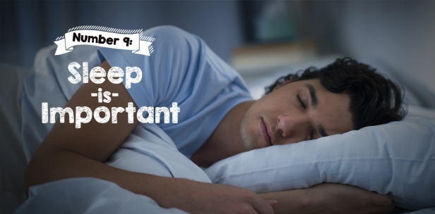 10-easy-ways-to-increase-testosterone-naturally-sleep-is-imporatnt.jpg