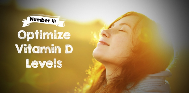10-easy-ways-to-increase-testosterone-optimize-vitamin-d-levels.jpg