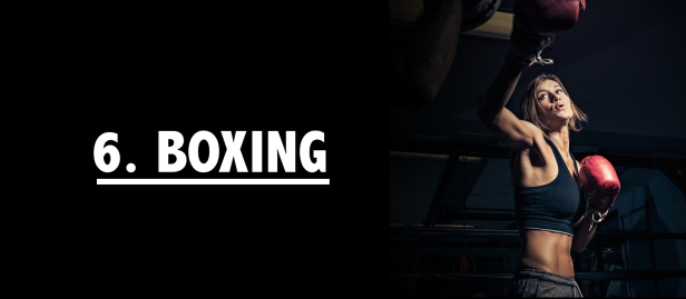 boxing-belly-fat-reduction.jpg