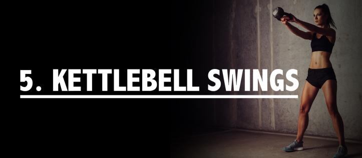 kettlebell-swings-belly-fat-reduction.jpg