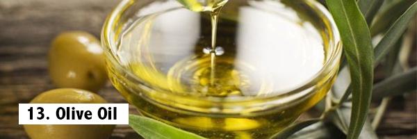 olive-oil-best-fat-burning-foods