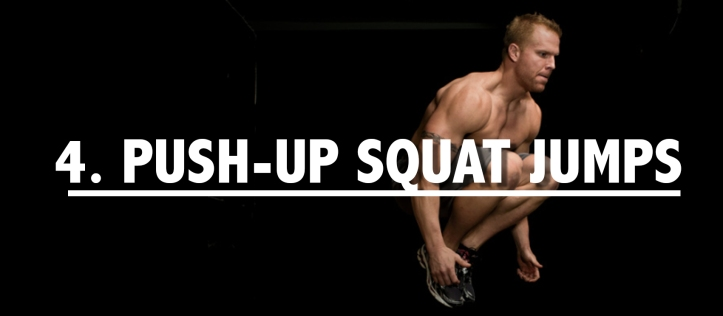 push-up-squat-jumps-for-belly-fat-reduction.jpg