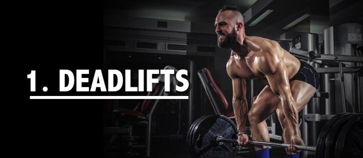 the-7-best-exercises-that-will-help-you-lose-belly-fat-deadlifts.jpg