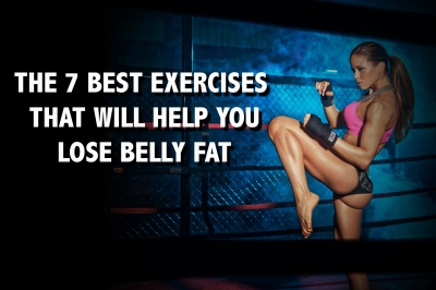the-7-best-exercises-that-will-help-you-lose-belly-fat1