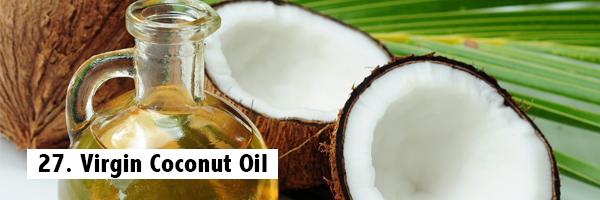virgin-coconut-oil-best-fat-burning-foods