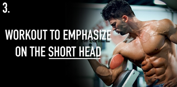 workout-for-short-head