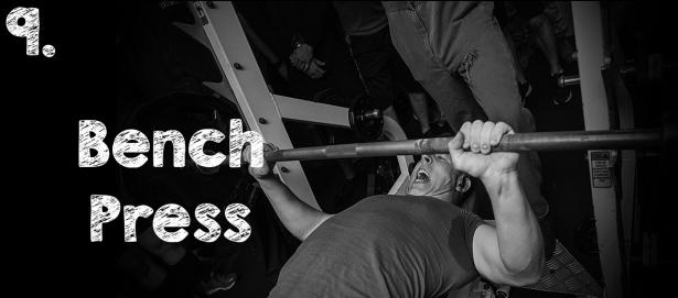 bench-press.jpg