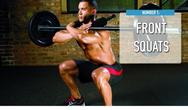 front-squats.jpg