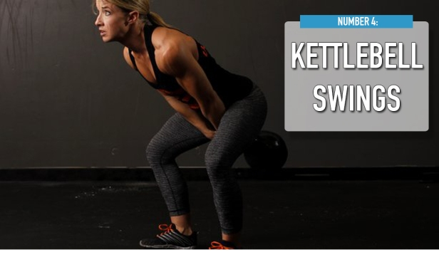 kettlebell-swings.jpg