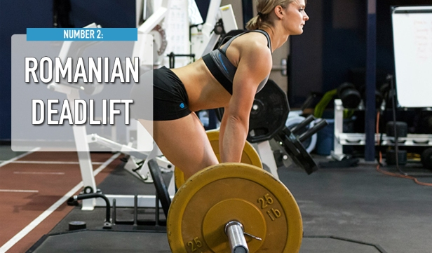 romanian-deadlift.jpg