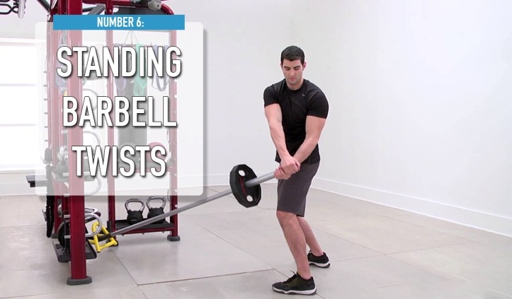standing-barbell-twists.jpg