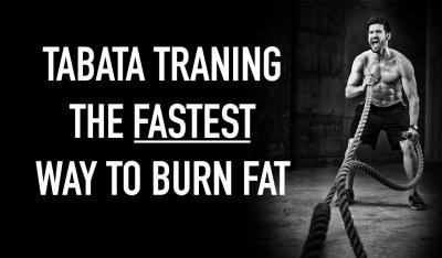 tabata-trainign-the-fastest-way-to-burn-fat
