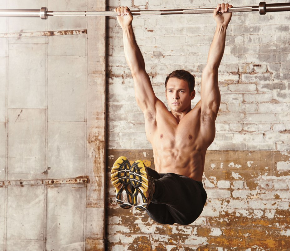 top-13-best-ab-exercises