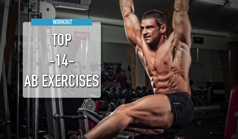 top-14-ab-exercises