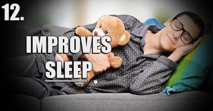 cold-shower-improve-sleep.jpg