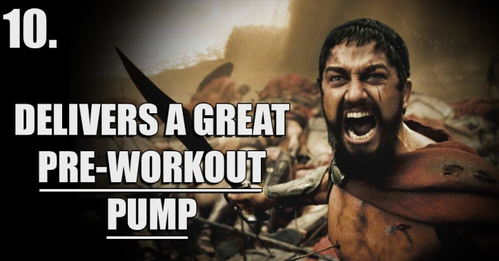 cold-shower-pre-workout-pump.jpg