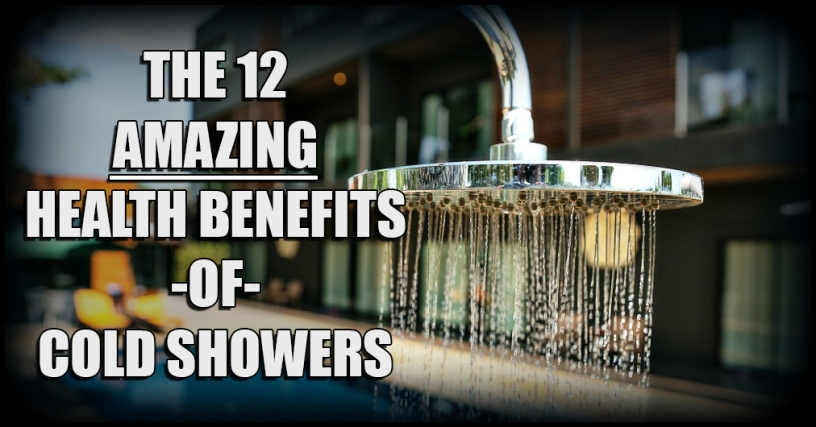 cold-showers-health-benefits
