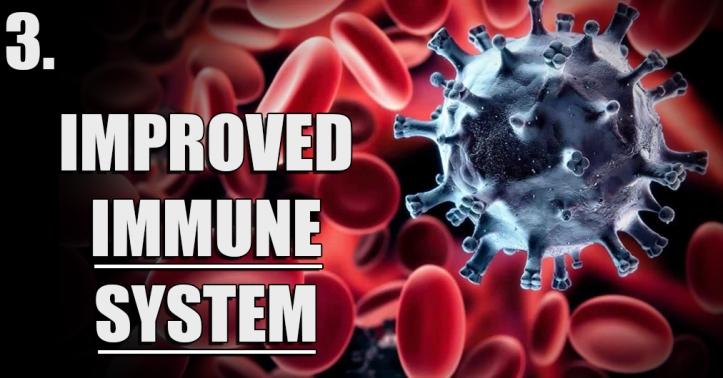 cold-showers-immune-system.jpg