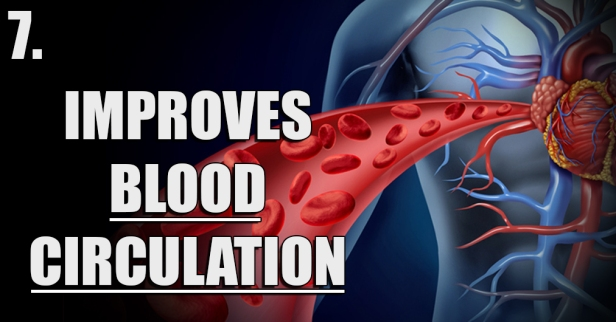 cold-showers-improve-blood-circulation.jpg