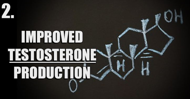 cold-showers-improved-testosterone-production.jpg