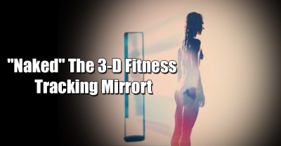 naked-3d-fitness-tracking
