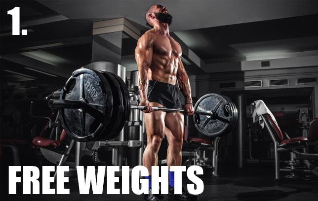 FREE-WEIGHTS.jpg