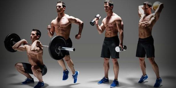 fitness-variation.jpg