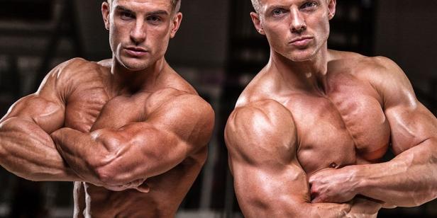 gym-relationships.jpg