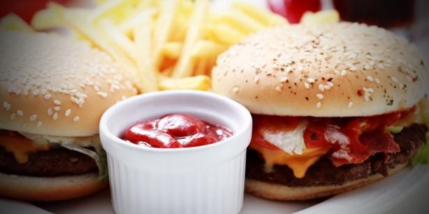 junk-food-diet.jpg