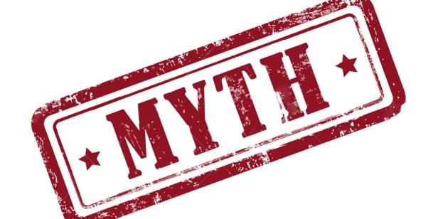 creatine-myths