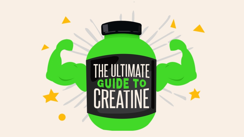 how-does-creatine-work-what-is-creatine
