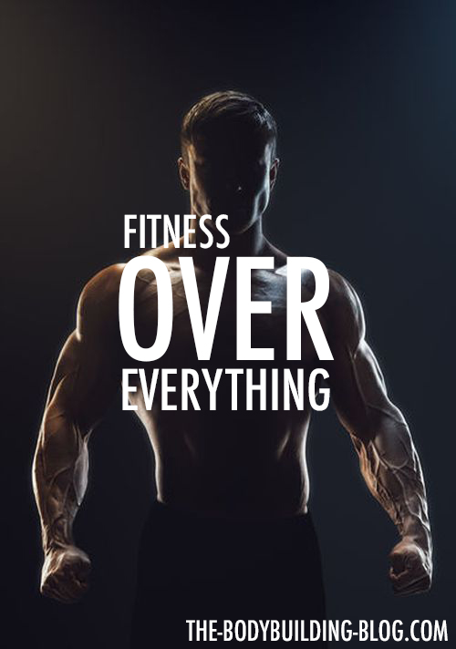 motivational-gym-quotes