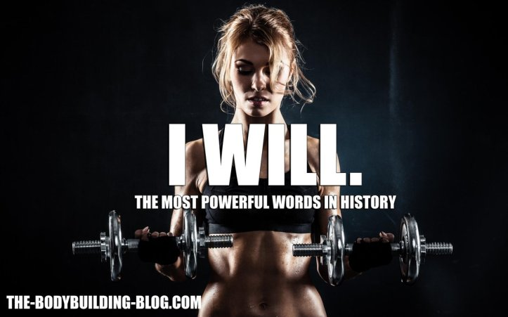famous-fitness-quotes