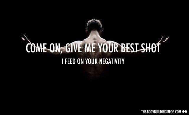 motivational-quotes-to-get-fit