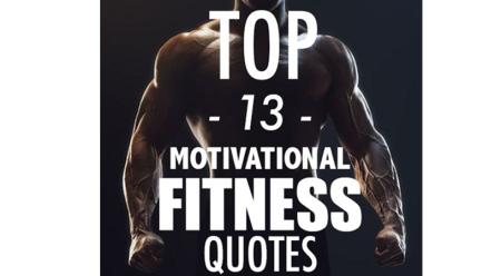 fitness_bodybuilding_motivation_quotes