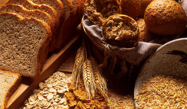 carbs-manipulation-and-weight-loss