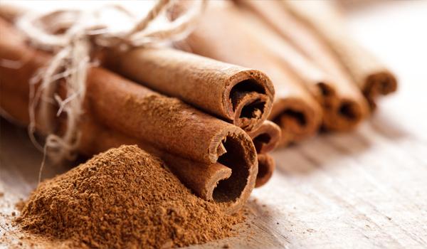 cinnamon-helps-weight-loss