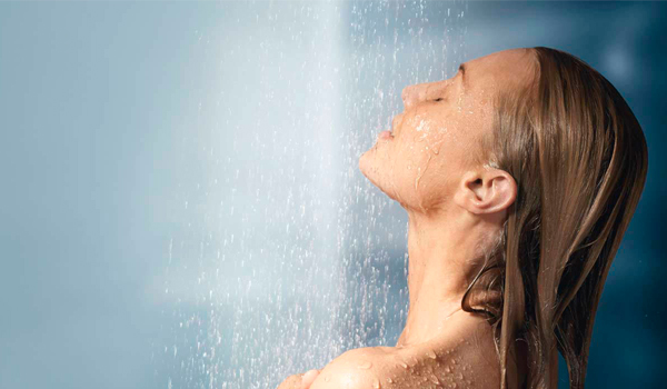 cold-showers-help-with-weight-loss