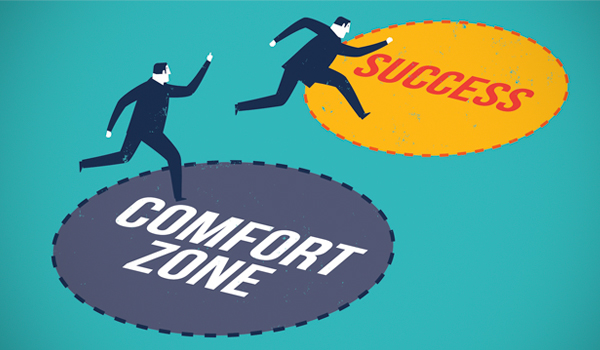 leaving-comfort-zone-weight-loss