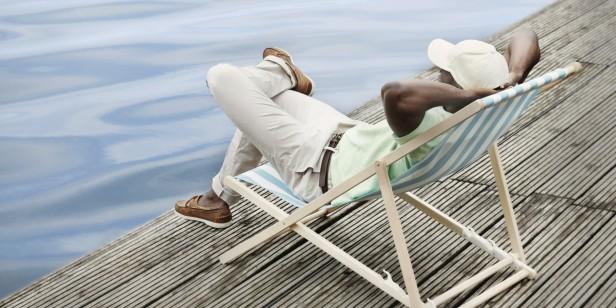 o-relaxing-facebook-2