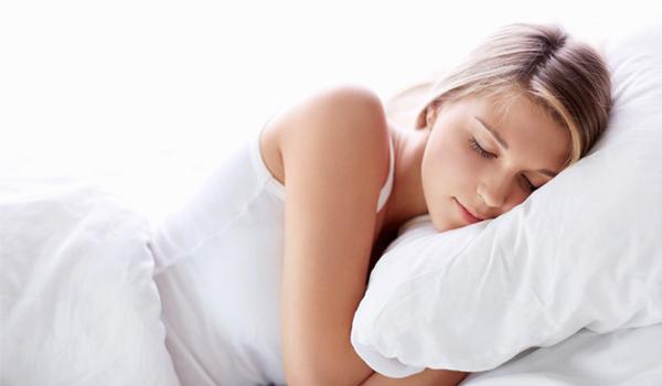 sleep-weight-loss-fitness-hacks