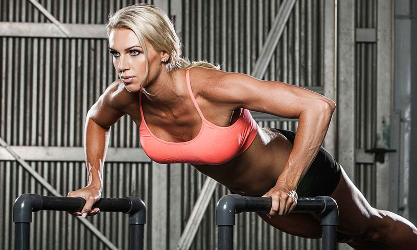 7-sure-ways-to-stay-fit-during-the-holidays
