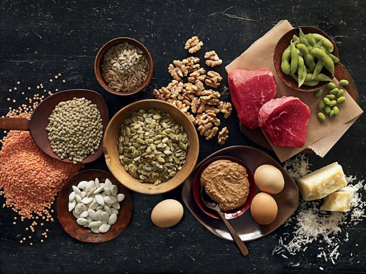 Sources-of-Protein1.jpg