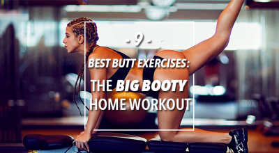 best_butt_exercises_big-booty_workout