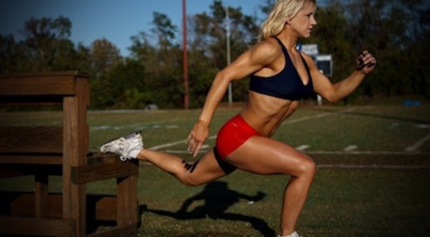 best_exercises_for_glutes