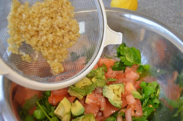 easy-tasty-healthy-recipes.JPG