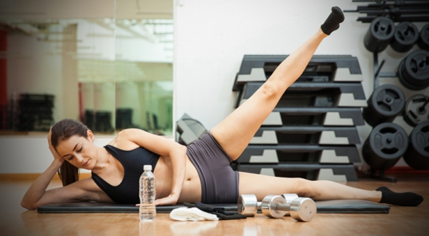 exercises_to_lift_and_tone_buttocks